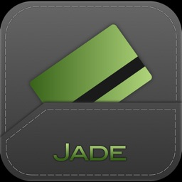 Aptsys Jade Indonesia