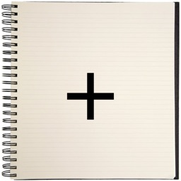 IsI Notepad+