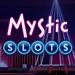 Mystic Slots: Fun Casino Games Hack Online Generator