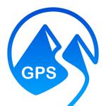 Maps 3D -  Outdoor GPS pour pc