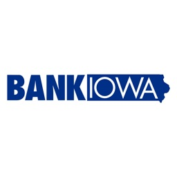BankIowa Mobile Business