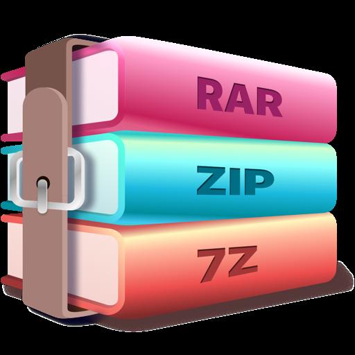 ZipMaster