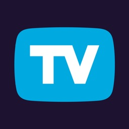 TVsportguide.com - Sport on TV