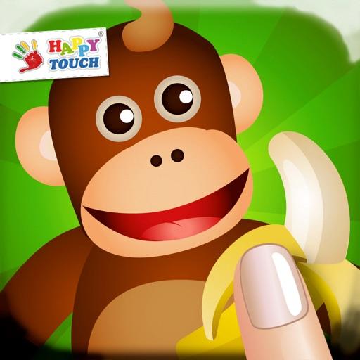 Animale-Giochi Bambini 2020