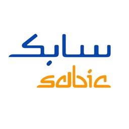 Exhibition of SABIC Conf. 2020