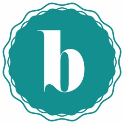 Beautique | Top Rated Boutique