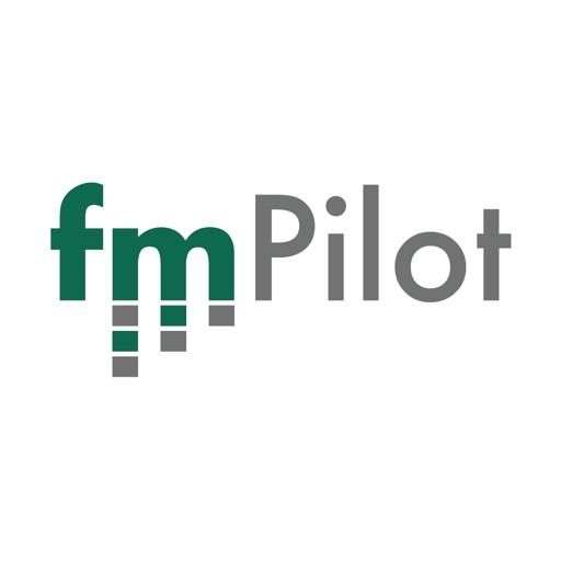 fmPilot