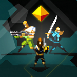 Dungeon of the Endless: Apogee Hack Online Generator