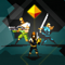 App Icon for Dungeon of the Endless: Apogee App in United States IOS App Store