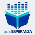 Radio Esperanza icon