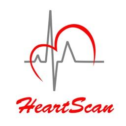 하트스캔(HeartScan) - HealthWallet