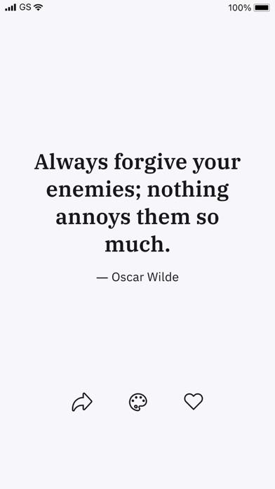 Motivation - Quotes & Sayings screenshot 2
