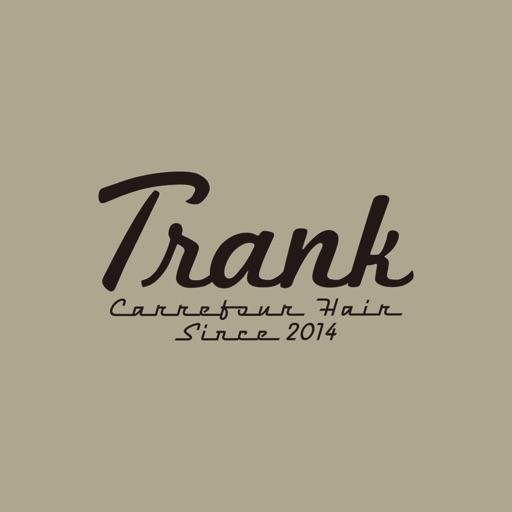 Trank icon