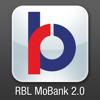 RBL MoBank 2.0