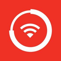 GoDirect Network
