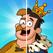 Hustle Castle: Kingdom game