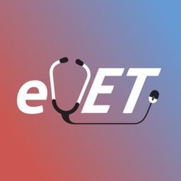 eVET Serviciu Veterinar Online