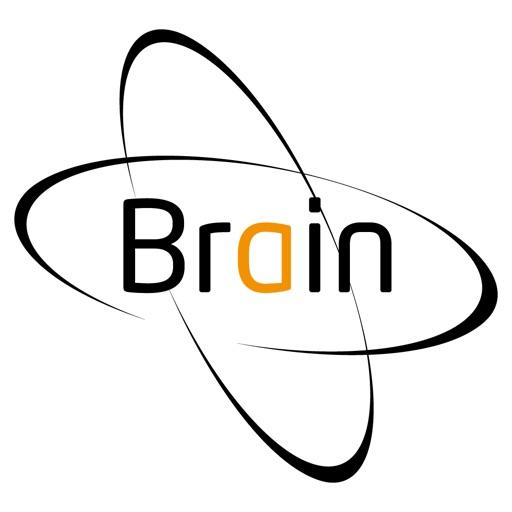 Brain / iKon / Xbar / TracX