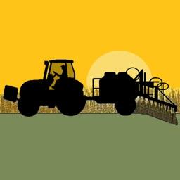 Oz Farmer