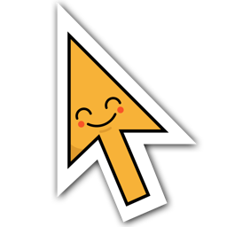 Ícone do app Emojify - Swap words to Emoji