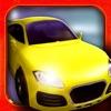 MazyCity Driving Academy - iPhoneアプリ