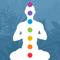 App Icon for BetterMe: Meditation & Sleep App in Bulgaria IOS App Store