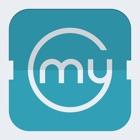 MyTime Scheduler for Merchants icon