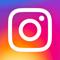 App Icon for Instagram App in Norway App Store