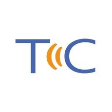 T-Connect M.E.