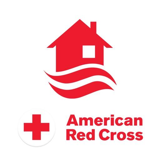 Flood: American Red Cross