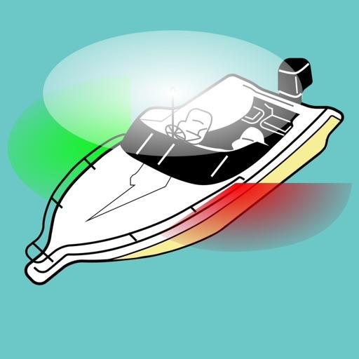 Boat Lights
