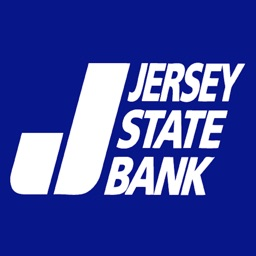 Jersey State Bank Mobile