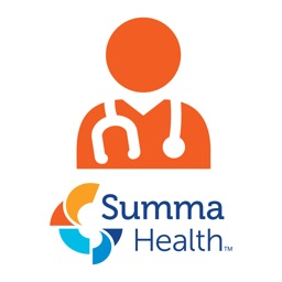 Summa Health Virtual Visit