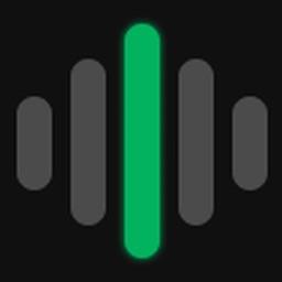 Guitar - Ukulele - Bass Tuner
