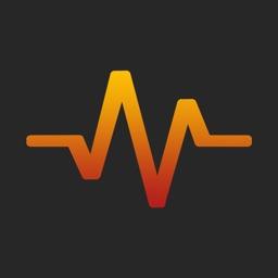 皮皮语音包-游戏聊天语音包