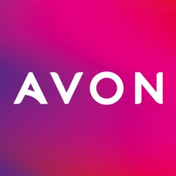 Avon Brasil