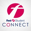 First Student Connect - iPhoneアプリ