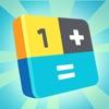 Reverse Calculator Game - iPadアプリ