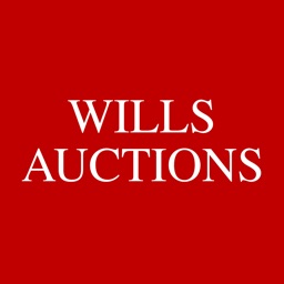 Wills Auctions