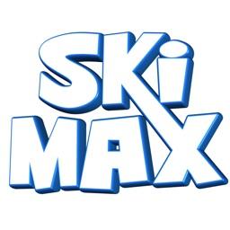 SkiMax