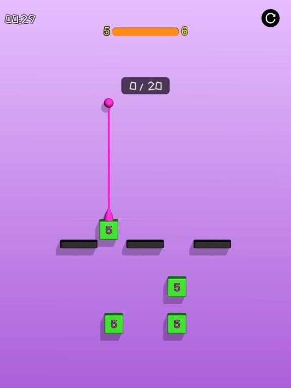 https://is4-ssl.mzstatic.com/image/thumb/Purple114/v4/e5/44/cc/e544cc96-3fcd-0155-d591-0df08e5497cb/d0447ea2-42f5-4c4d-a189-c0d6845bb9d7_ipad_4.jpg/576x768bb.jpg