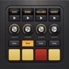 Fingerlab - DM1 for iPhone kunstwerk