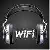 Haw-Yuan Yang - AudioIn - WiFi headphones アートワーク