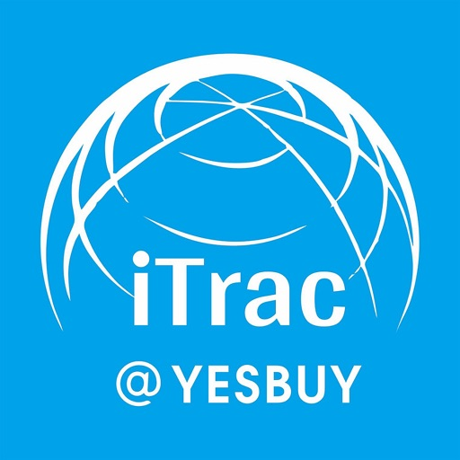 iTrac@YESBUY Client