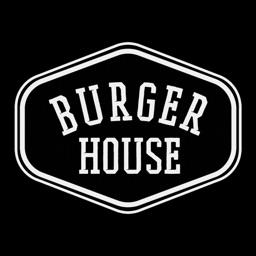 Burger House | Луга