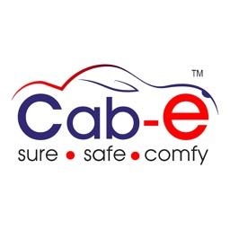 Cab-E Rider