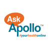Ask Apollo: