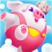 Piggy Boom Hack Online Generator