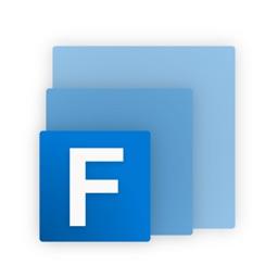 Fluent Reader Lite