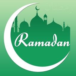 Ramadan Timings and MP3 Quran
